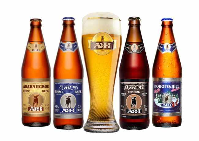 Как правильно и сколько можно хранить разливное пиво
