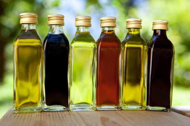 Правила и особенности хранения оливкового масла в домашних условиях