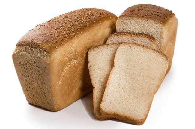 Срок годности хлеба, что говорит ГОСТ