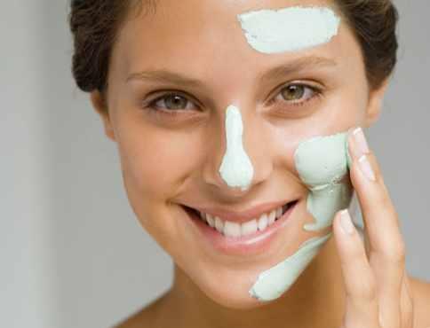 Как правильно ухаживать за комбинированной кожей лица?