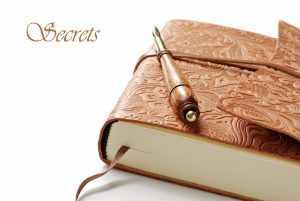Как правильно вести дневник