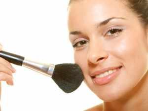 Как правильно подобрать косметику для лица
