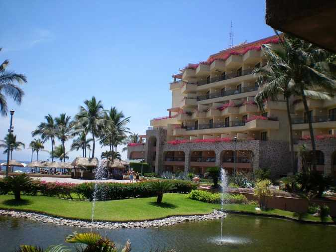 Как правильно выбрать отель?