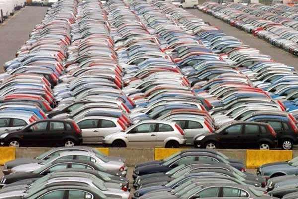 Как правильно купить подержанное авто