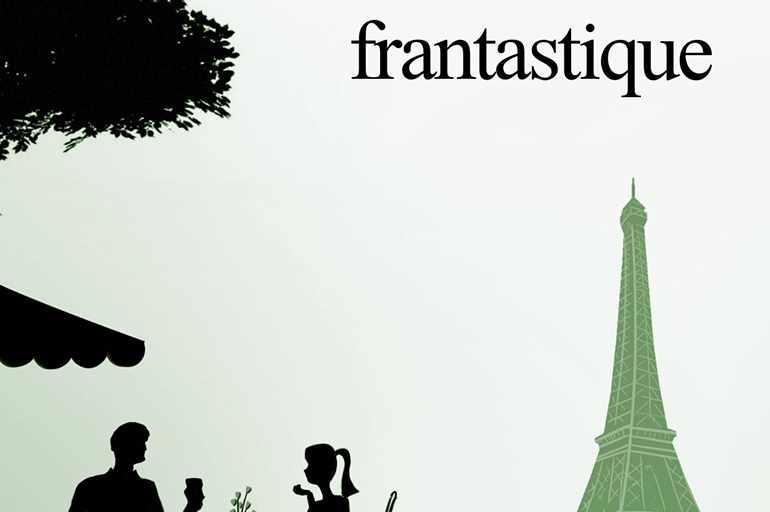 Frantastique