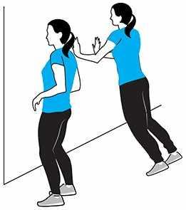 упражнение3