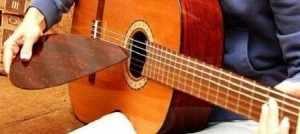 как научиться играть на гитаре с нуля самостоятельно