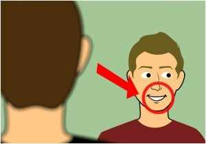 как научиться читать по губам