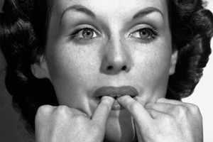 как научиться свистеть громко с пальцами